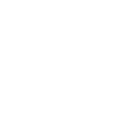 Logo of the spanish agency of data protection