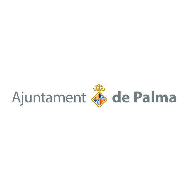 Palma City Council logo