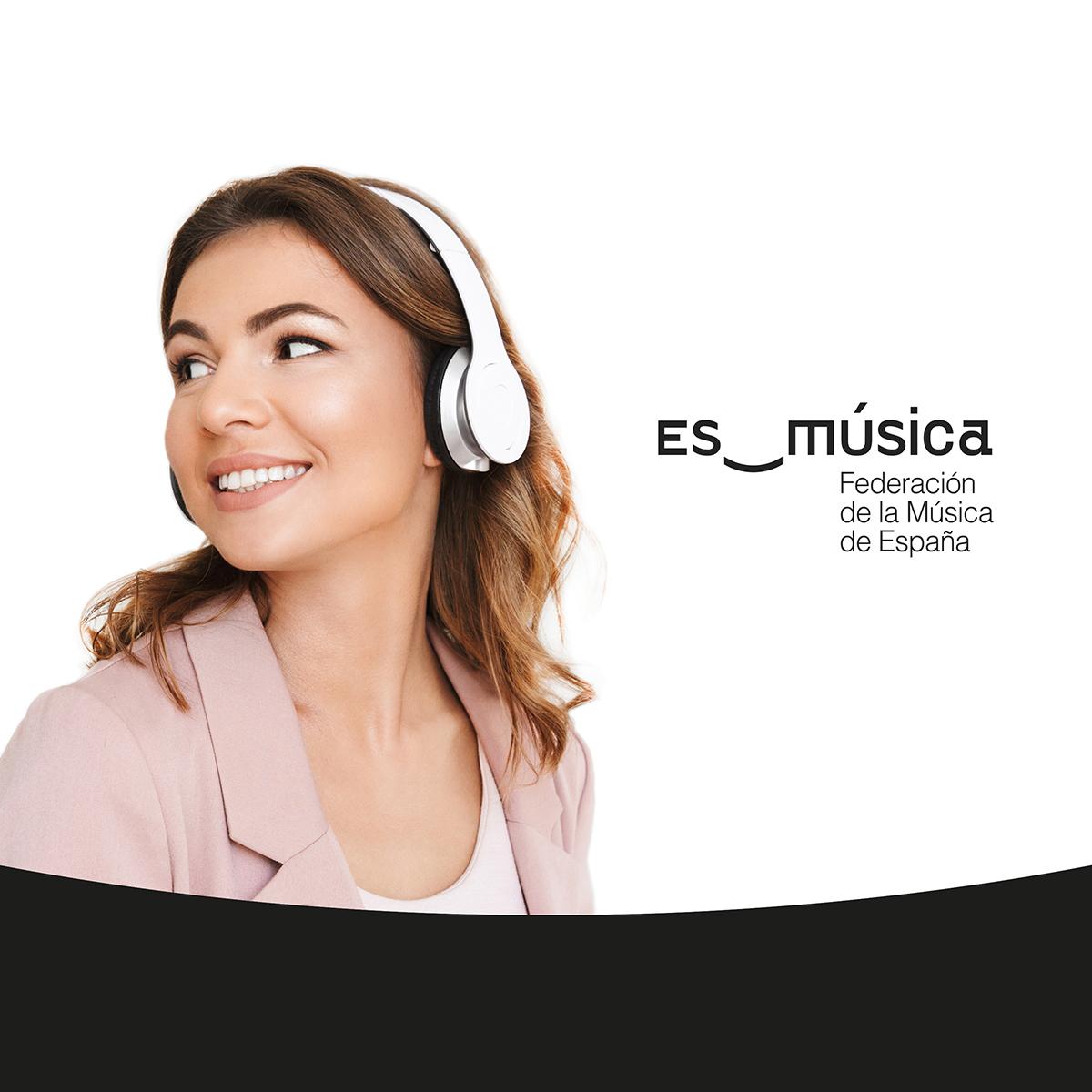 imagen destacada es musica