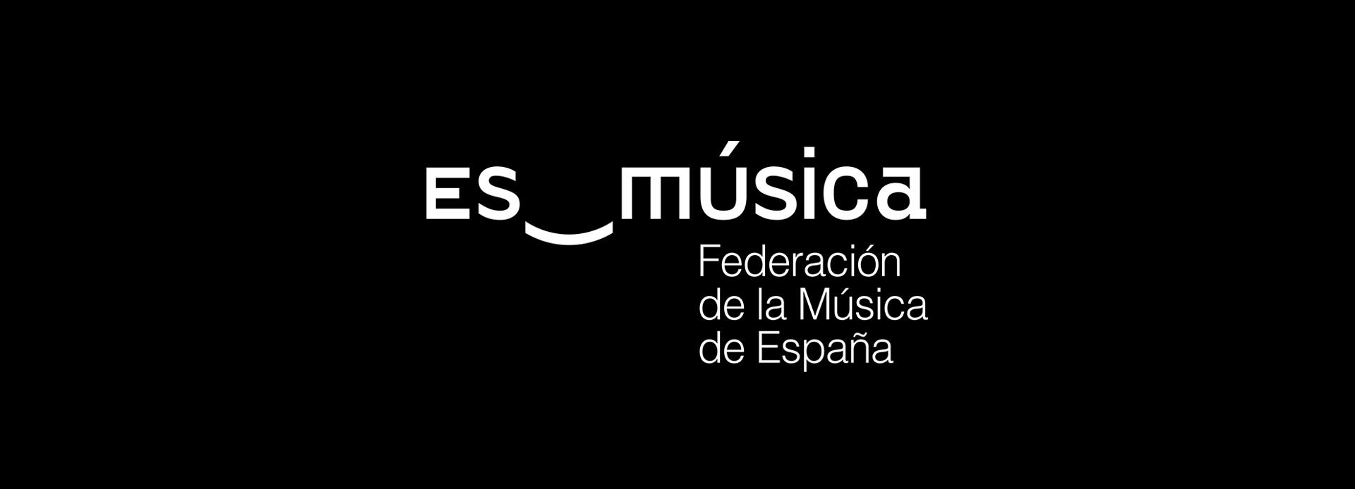 Cabecera Es_Música
