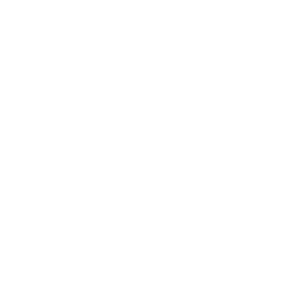 logo madrid capital de moda