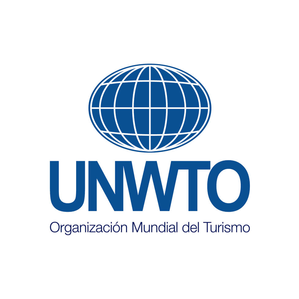 World Tourism Organization logo
